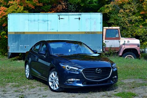 mazda 3 lease specials 100 buy new mazda 3 new mazda lease specials ta