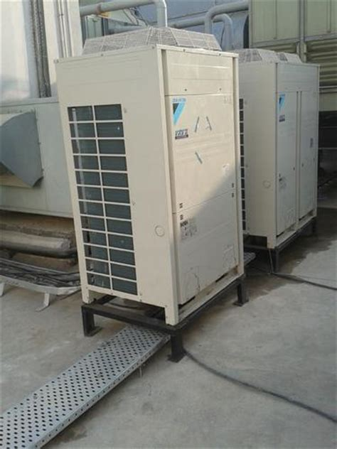 What Is A Vrv Air Conditioning System by Daikin Vrv Air Conditioning System At Rs 40000 Unit