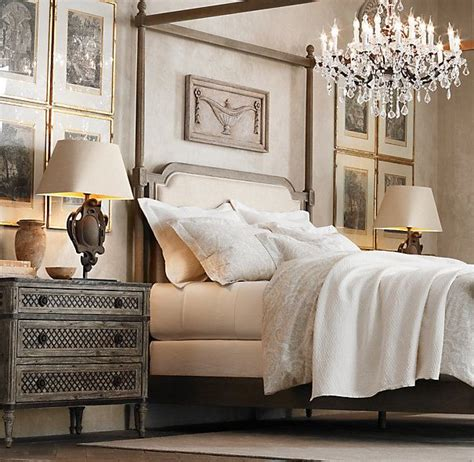 restoration hardware master bedroom best 25 restoration hardware bedroom ideas on pinterest