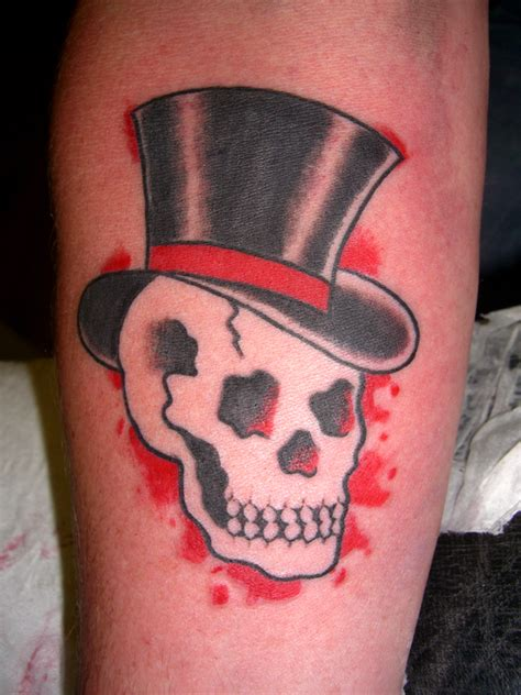 diamond jacks tattoo london review tattoos diamond jacks tattoo parlour www diamondjacks