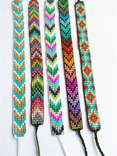 loom beading tutorial 17 best images about beaded on loom beading