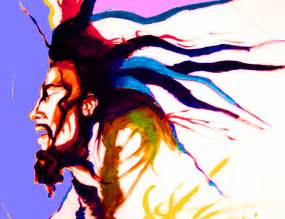 Painting Work barry boobis artwork bob marley painting artwork rosta