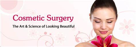 7 Interesting Facts About Cosmetic Surgery by Sự Thật đắng L 242 Ng Về Giải Phẫu Thẩm Mỹ Cằm