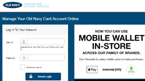 make navy credit card payment wink24news