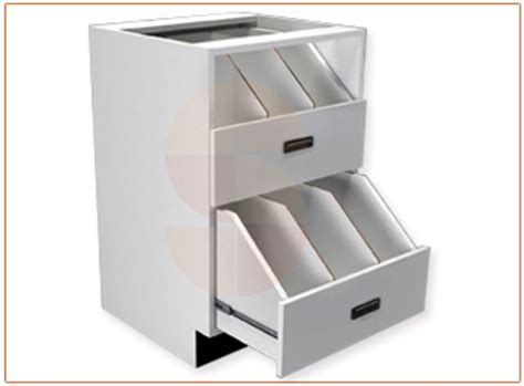 Cabinet Vial by Rx Cabinets Counter Pharmacy Cabinets Vial Unit