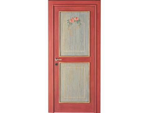 porte decorate a mano porte interne decorate a mano lunamare antiche porte