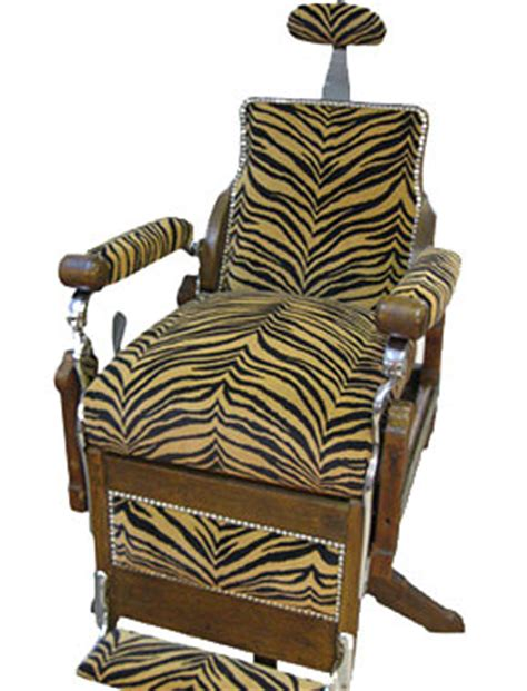 furniture upholstery supplies neumeyer furniture upholstery and wood restoration