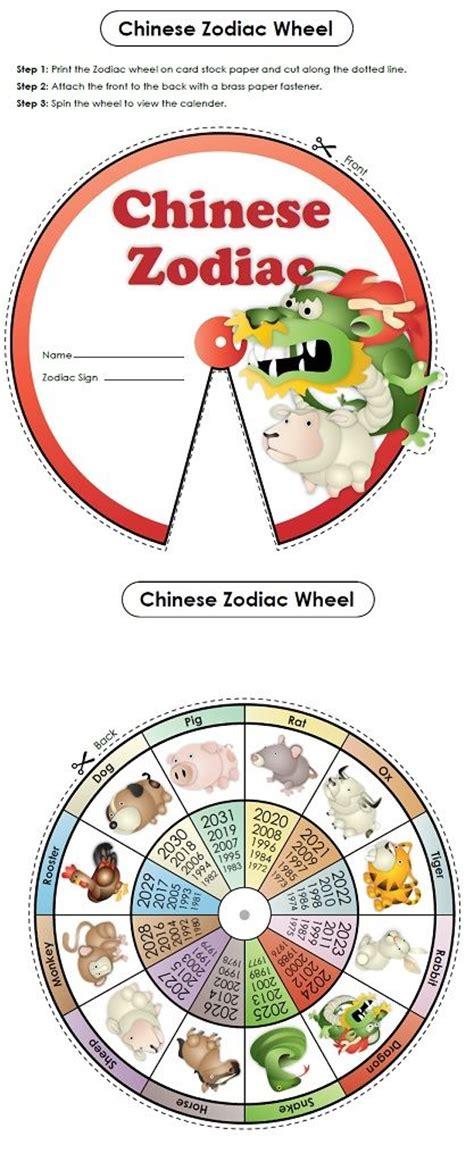 new year zodiac wheel printable best 25 zodiac wheel ideas on astrology chart