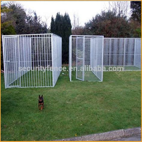 backyard fencing ideas for dogs beautiful outdoor dog fence photo gallery cheap material