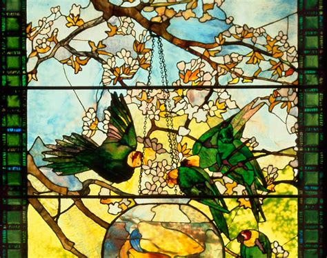 who is louis comfort tiffany louis comfort tiffany the tiffany story tiffany co