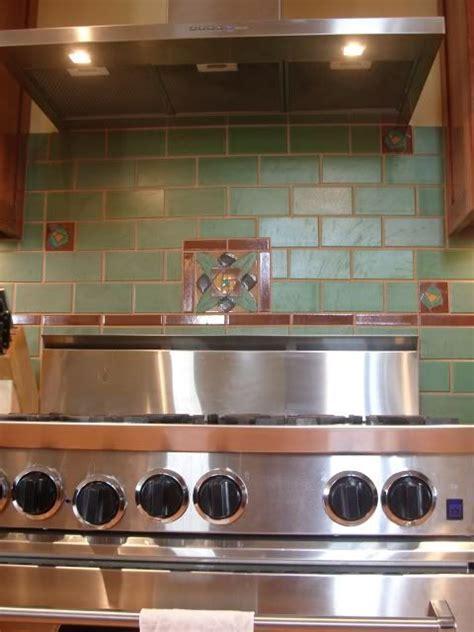 Craftsman Tile Re Looking For Authentic Craftsman Style Craftsman Tile Backsplash