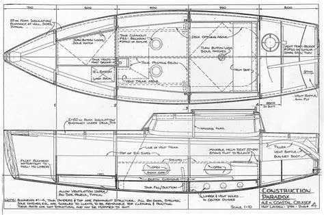 builder plans know now self build sailing dinghy plans youly