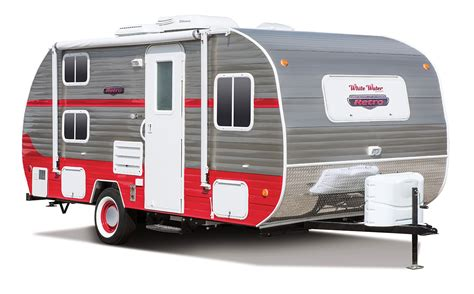 expandable rv floor plans forest river rockwood roo expandable travel trailer rv
