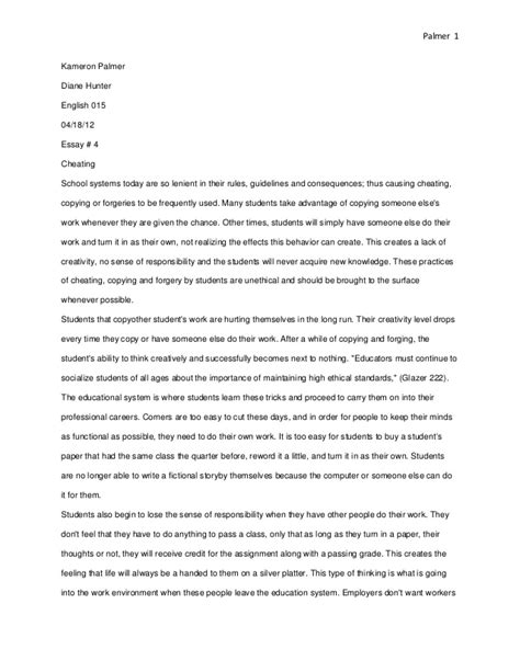 Cause Effect Essays Free by Causes Effect Essay Writefiction581 Web Fc2