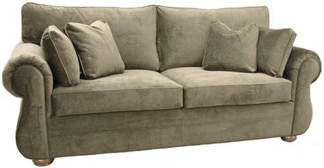Kingsley Sofa by Sleeper Sofa Sofas Sleepers Kingsley Carolina Chair