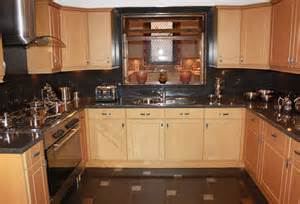 Cabinets by img diytrade com kitchen cabinet aegean sea kitchen
