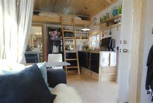 250 sq ft couple s tiny house for sale near austin tx
