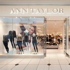 Ann Taylor Gift Card - somerset collection ann taylor somerset collection