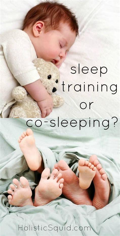 baby sleep co sleeping vs crib co sleeping vs sleep the great debate i
