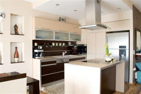 Kitchen Ideas Ikea minim 225 l konyhab 250 tor 233 s sziget konyhab 250 tor