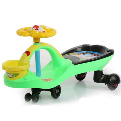 baby car swing online buy wholesale swing car from china swing car