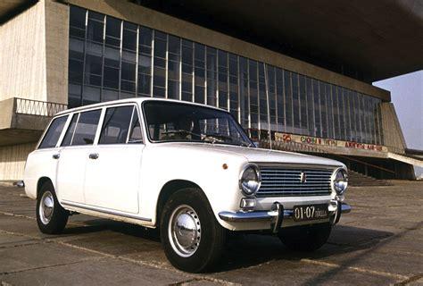lada h9 turkmenistan best selling cars