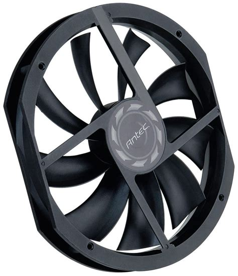 big fan cost antec big boy 200mm fan price in egypt cairo computer