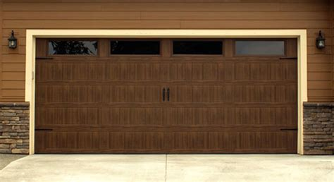 Overhead Doors Ta 100 Overhead Doors Garage Doors Lowes Door Door Black Single