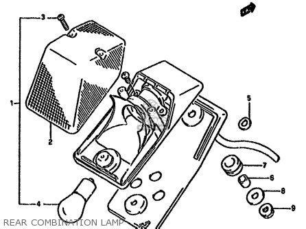 honda dio 50 wiring diagram honda auto wiring diagram