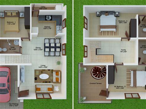 30x40 house plans plex joy studio design gallery best 30x40 cabin floor plans basic open floor plans 30x40 30 x