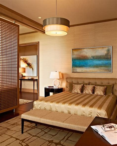 Room Dividers For A Contemporary Bedroom Design Bedroom Room Divider Ideas For Bedroom