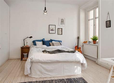 d馗o chambre scandinave davaus chambre scandinave blanche avec des id 233 es