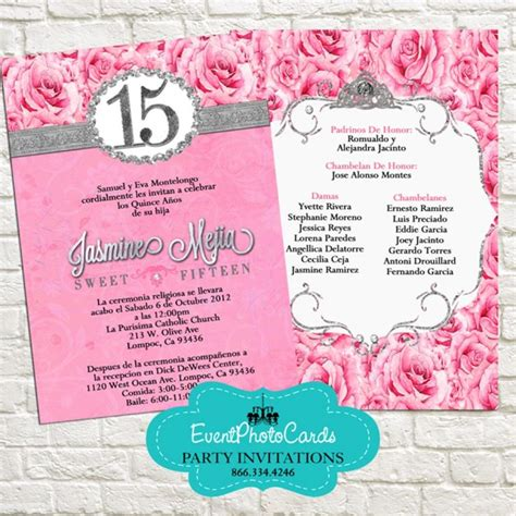 printable invitations quinceanera 17 best images about princess quinceanera blue decor theme