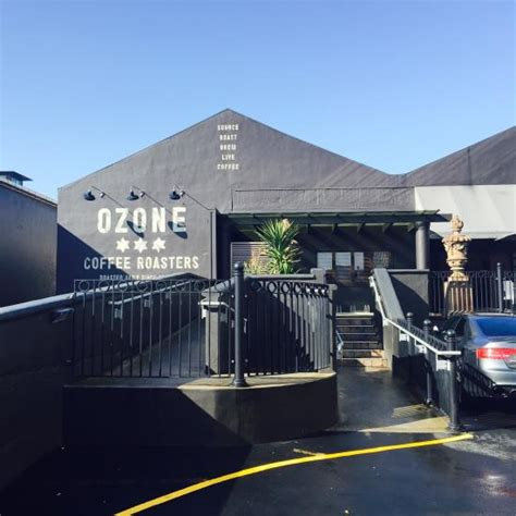 places to eat in new plymouth ozone coffee roasters nz new plymouth restaurant