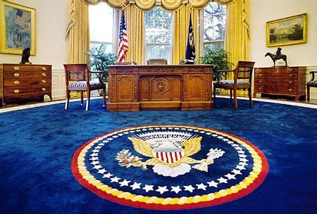 inside the oval office been inside the oval office things i have done pinterest