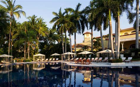 casa velas amazing vallarta all inclusive resorts travel
