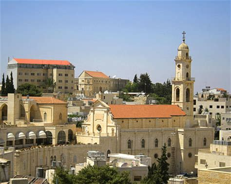 trips to bethlehem in the middle east for xmas bethlehem travel s