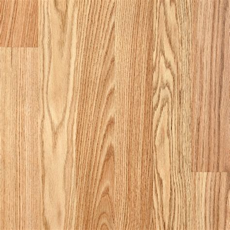 major brand 7mm center oak flooring 7mm harvest oak laminate major brand lumber liquidators