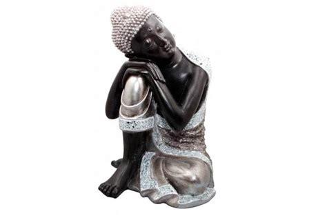 futon factory fr accessoires bouddha penseur