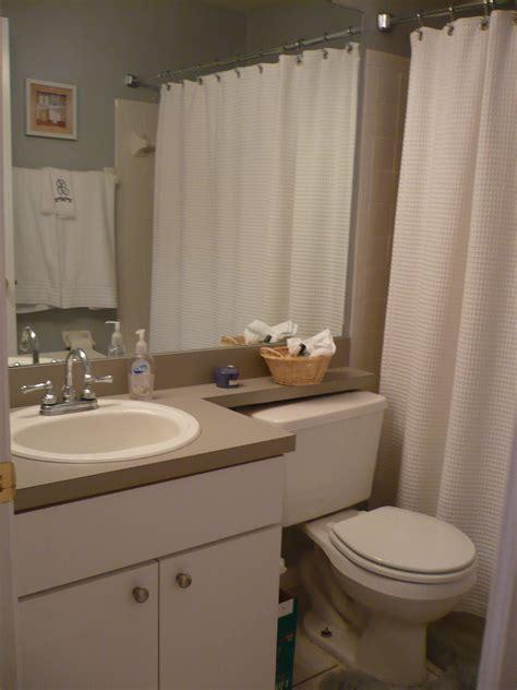 home depot bathroom vanities usa insured  ross
