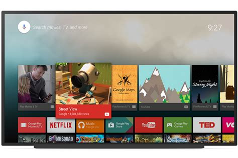 android cast screen to tv android tv and cast get new partners multiroom sync support