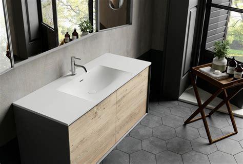 größe eines badezimmers einzigartge und interessante ideen f 252 r ein bad ideen top