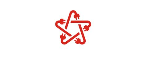 design logo electrical 40 creative electrical logo design exles for your