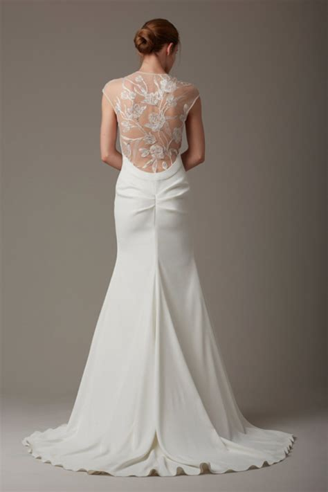 Bridal Gown Shops by Bridal Gown Shops In Birmingham Al Flower Dresses