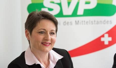 Soliday Stiftung by Aktuelles Soliday Aargau