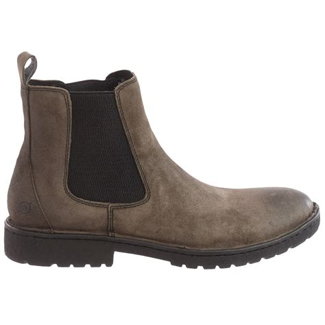 born julian chelsea boots for 116uc save 71