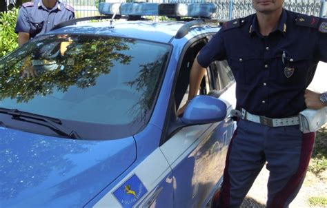 polizia di stato ufficio concorsi polizia gabrielli annulla il concorso di 559 agenti