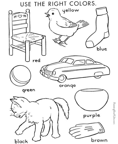toddler coloring book 100 pages of things that go cars trains tractors trucks coloring book for 2 4 books 101 best images about following directions on