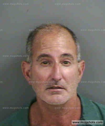 Naples Arrest Records David Jones Mugshot David Jones Arrest Collier County Fl