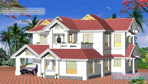 kerala home plan and elevation 2656 sq ft home appliance kerala home plan and elevation 2656 sq ft home appliance